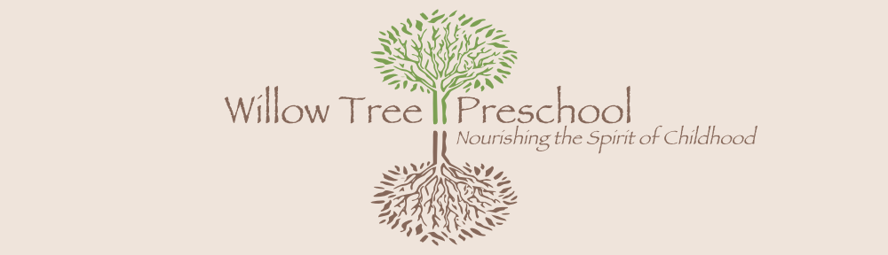 Willow Tree Preschool